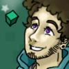 LuneDreamer's avatar