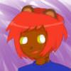 LuneDvorak's avatar