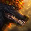 Lunegrimm's avatar