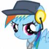 lunekosama's avatar