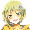 LuneLaLouve's avatar
