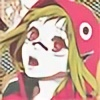 LuneliaLela's avatar