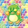 Lunella's avatar