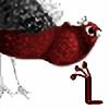 LunePourpre's avatar