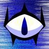 LunerCat1's avatar