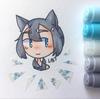 LuneRemika's avatar