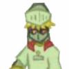 Lunerlad's avatar