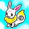 lunersun's avatar