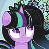 Lunerymish's avatar