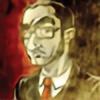 lunesisAkaRAPTOR's avatar
