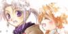 Luneth-X-Refia's avatar