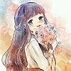 luneth107's avatar