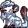 LuneTheTiger's avatar