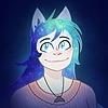 LunexTheCat's avatar