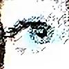Luneye's avatar