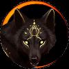 Luneyes's avatar