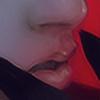 lungburger's avatar