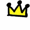 lungcandy's avatar