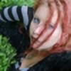 lungclam's avatar