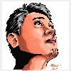 lungsout's avatar