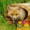 LungTien's avatar
