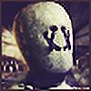 lUnholy's avatar