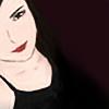 Luni-7's avatar