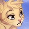 luni-ana's avatar