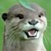 Luni500's avatar