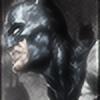 Luniac99's avatar
