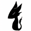 lunibri's avatar