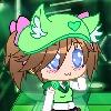 lunifan200's avatar