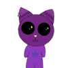 Luniiichan's avatar