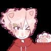 Lunille's avatar