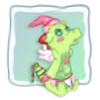 LuniluLuna's avatar