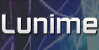 LunimeDA's avatar