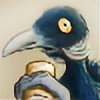 Lunipard's avatar