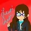 LuniQuinYT's avatar