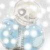 Luniria's avatar