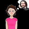 Lunista-Lou's avatar