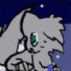 lunita547's avatar