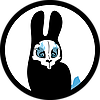 Lunitaire's avatar