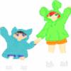 Lunitakawaii123's avatar