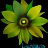 Lunitaris's avatar