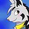 lunixesquire's avatar