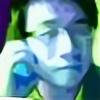LUNJIX's avatar
