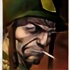 Lunk173's avatar