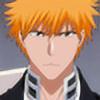 LUNK321's avatar
