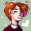 Lunka-chan's avatar