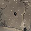 Lunkay's avatar
